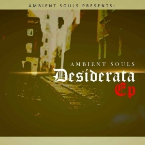 Desiderata BY Ambient Souls